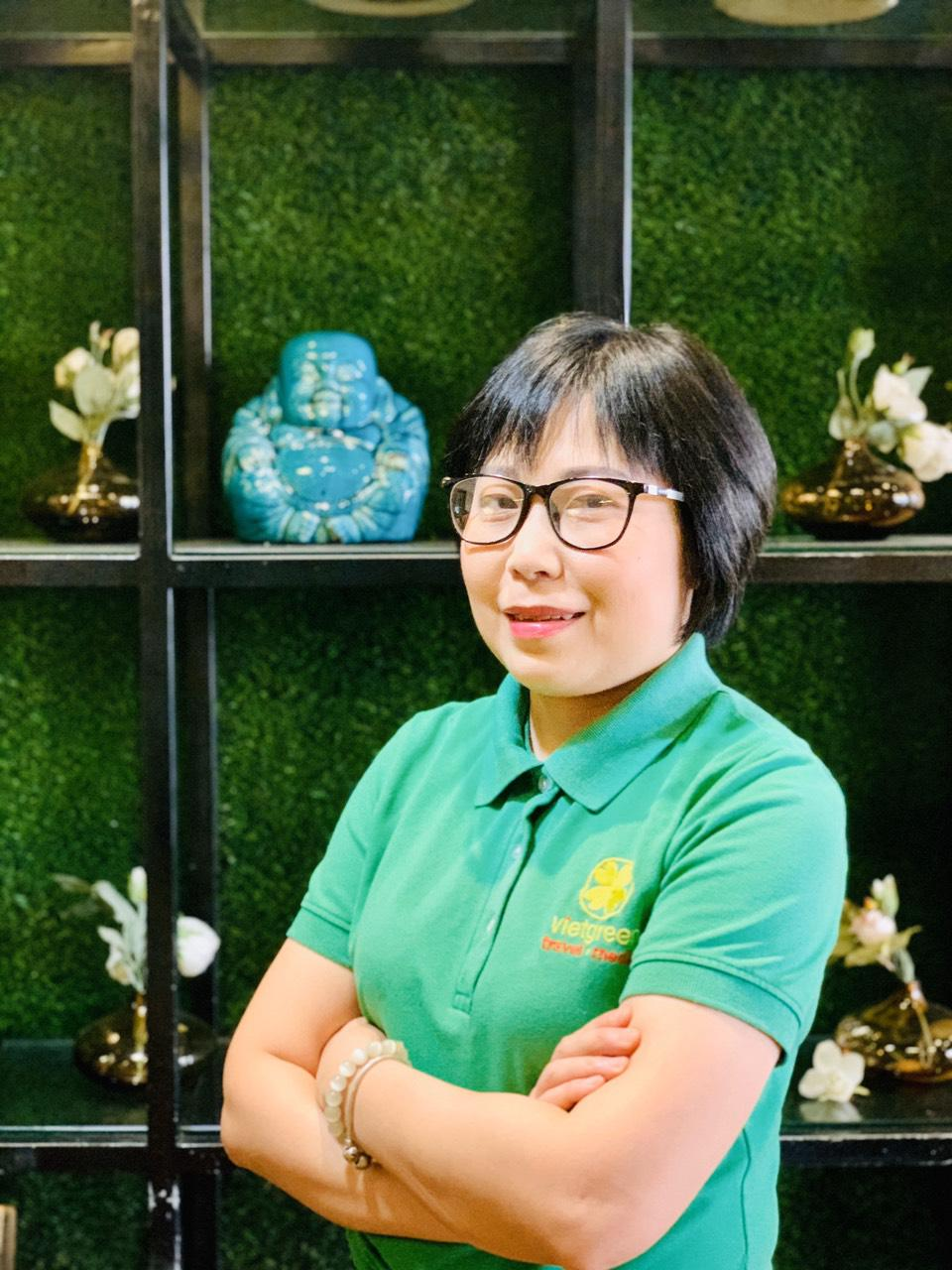 Viet Green Payment Policies