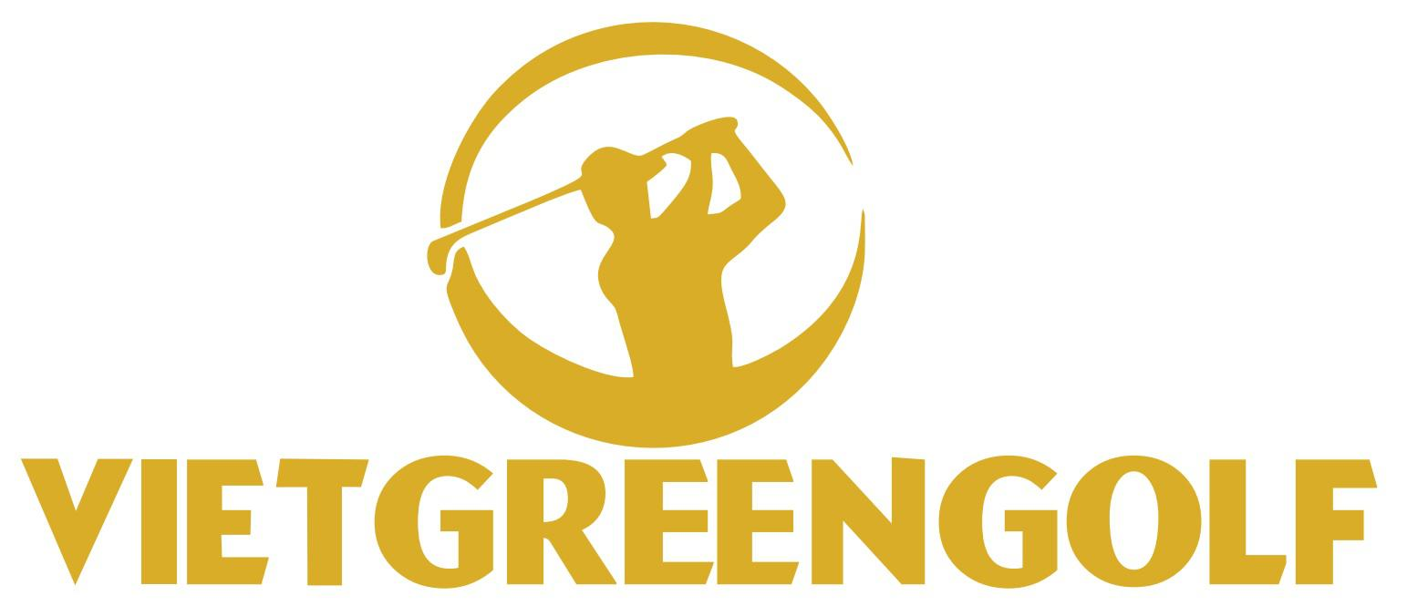 Why Golfers Book with Viet Green Golf
