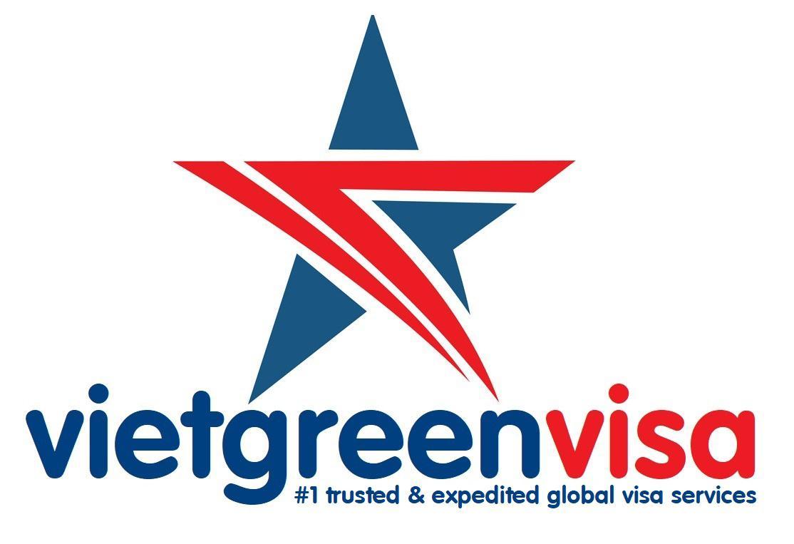 About Viet Green Visa - Top 1 Trusted Vietnam Visa