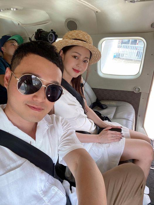 New Seaplane Route Halong - Ninh Binh for Tam Coc Tour