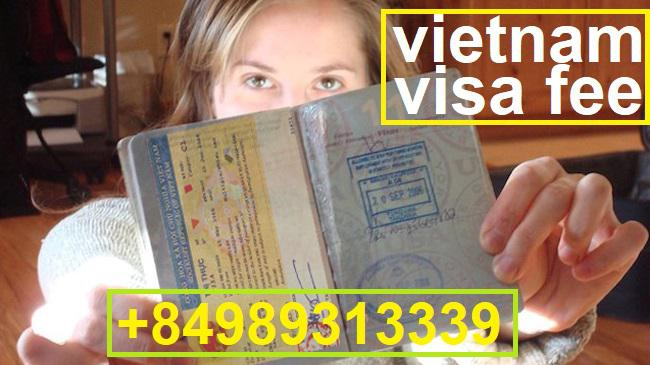 How to Extend and Renew your Vietnam Visa