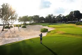 Exciting Langkawi Luxury Golf Tour 5 days | Viet Green Travel