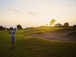 Bali Golf Trip 4 days 3 nights with 2 rounds | Viet Green Travel