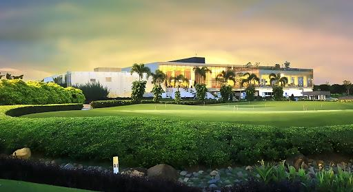 Ho Chi Minh Golf Getaway 5 Days 4 Nights with 2 Rounds