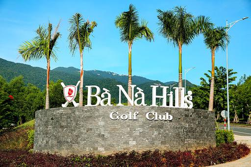 Vietnam Luxury highlights tour: golf, cuisine and culture 14 days with 7 rounds