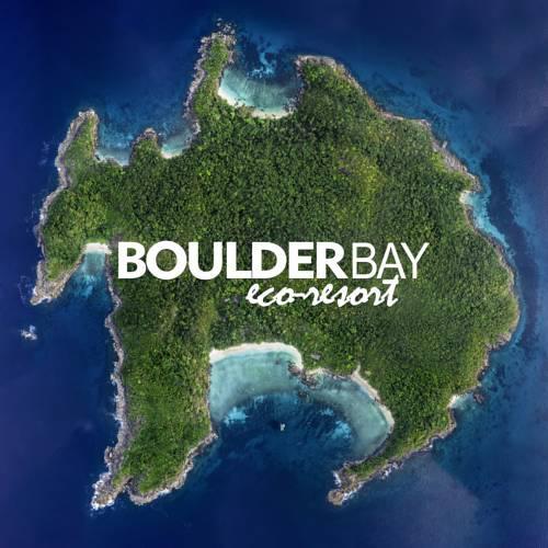 Wild Myanmar with Best Tour Mandalay 16 days