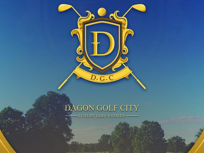 Unique Yangon Golf Mini Break  - Golf tour 3 days