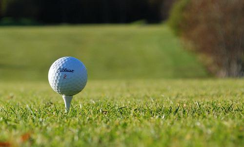 Discover Luxury Mandalay Golf Tour 6 days 5 nights